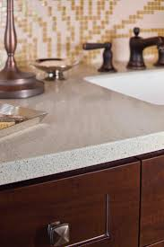 Granite Overlay For Kitchen Counters 17 Best Images About Granite Transformations Sj On Pinterest