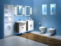 blue and pink bathroom designs. Bedroom:20 Elegant Pink Blue Bedroom Ideas Unique And Bathroom Designs C