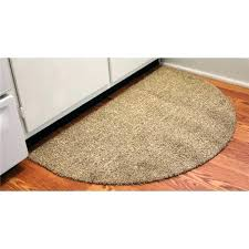 half circle door mats round indoor designs doormat semi semicircle semi circle mats