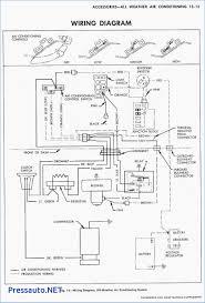 hvac system wiring wiring diagram shrutiradio automotive wiring diagram at System Wiring Diagrams
