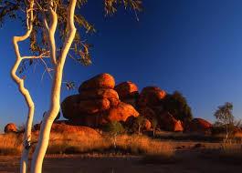 Картинки по запросу australia best pictures
