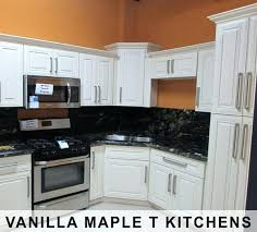 full size of kitchen cabinets kitchen cabinets jamaica kitchen bathroom cabinets and vanities in exotic