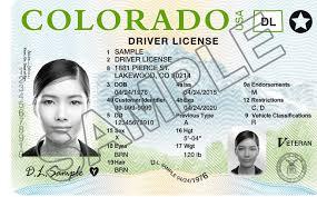 Colorado License Immigrant Driver Endorses Fox31 Expansion Denver House