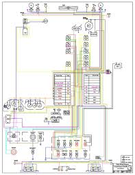 wiring diagram kdc 200u wiring schematics diagram kenwood kdc 200u wiring diagram lorestan info wiring lighted doorbell button kenwood kdc 200u wiring diagram