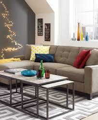 sumptuous macys living room furniture innovative ideas clarke fabric 2