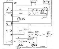 dryer wiring diagram nice roper dryer wiring schematic diagram dryer wiring diagram cleaver tag atlantis dryer plug wiring diagram refrence motor neptune rh mamma