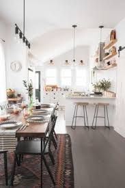 410 best dining room vine modern images on in 2018 wallpaper wallpaper direct and designer wallpaper