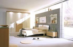 small office setup ideas. Small Office Design Inspiration Home Setup Ideas Interior Custom