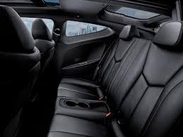 hyundai veloster interior back seat. gallery hyundai veloster interior back seat