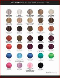 29 Best Hair Color Wheel Images In 2019 Hair Color Wheel
