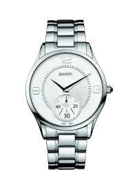 buy balmain b14213324 mens watch at lowest price in at balmain b14213324 men s watch
