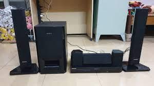 Loa vi tính cũ, âm thanh Nhật bãi, dàn âm thanh cũ 0973638837-0933638866