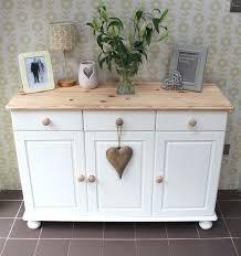 home design shabby chic furniture ideas. Shabby Chic Furniture Ideas Lovely Love To Home Garden With . Design