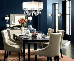 full size of standard height of light fixture over dining room table above lamps ligh lighting