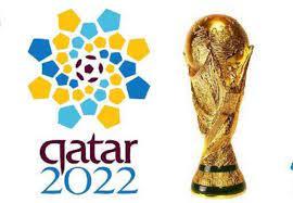 تكهنات وأزمات تسبق كأس العالم في قطر