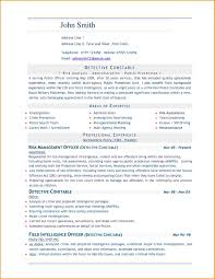 7 Resume Word Doc Skills Based Resume Resume Word Doc Brilliant Ideas Of Sample  Resume Word