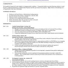 Personal Banker Resume Examples Extraordinary Personal Banker Resume Collection Of Solutions Good For Best