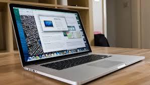 apple macbook pro. apple macbook pro