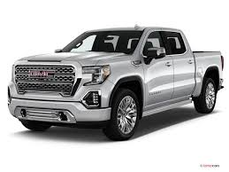 GMC Sierra 1500 Prices, Reviews, and Pictures | U.S. News & World Report