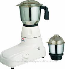 <b>mini mixer grinder</b>