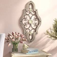 french wall decoration french style wall decorations french decor plate kitchen wall art