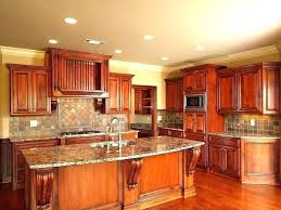 Kitchen Design And Remodeling Interesting Inspiration Ideas