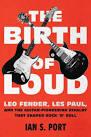 Legends of Rock n' Roll, Vol. 14 [Original Classic Recordings]