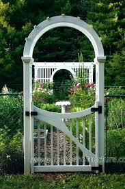 leave a reply cancel wooden trellis arch architectural wood garden arched trellises plans full image for