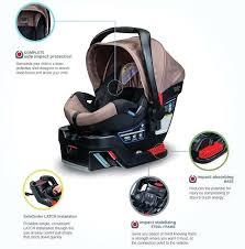 britax b safe car seat the b safe here bsafe britax b safe car seat britax b safe car seat