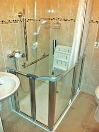 disabled bathroom specs disabled disabled toilet specifications nz