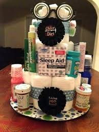 gift for wife turning funny birthday gag gifts home improvement ideas