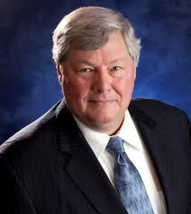 Bob Tull, president, Procure Holdings   Financial Planning