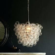 west elm light bulbs west elm light bulbs west elm droplet glass pendant chandelier west elm