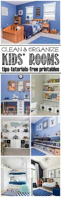Organize Bedroom 17 Best Ideas About Bedroom Organization Tips On Pinterest