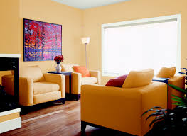 Orange And Yellow Living Room Cream Color Living Room Beautiful Living Room Ideas Most