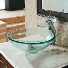 bathroom sink glass vessel bathroom sinks canada glass bathroom sinks undermount glass bathroom sinks and