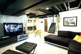 best colors for basements paint ideas for basement walls basement wall colors paint colors for basement