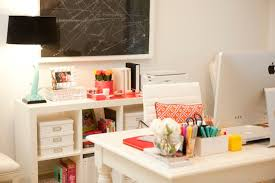 Office Inspiration Home Office Inspiration