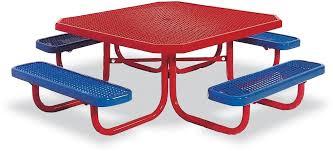 preschool table. Preschool Table