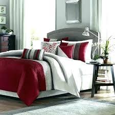 down comforter vs duvet down comforter bed bath and beyond duvet vs down comforter comforter inside duvet cover