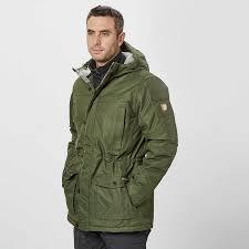Green Craghoppers Men's Finch Jacket & Men's Finch Jacket Adamdwight.com