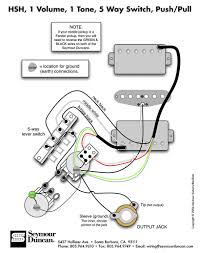 guitar wiring diagrams telecaster images telecaster wiring wiring diagram blazer ibanez printable diagrams