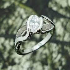 antler 2 ring