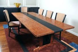 dining room tables for sale uk. full image for granite dining table sale round room tables uk i