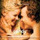 Candy [Soundtrack]