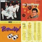 Best Hits in Japan: Best of 50's 1955 - 59
