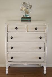 Painting Furniture 120 Best Homemade Chalk Painted Furniture Images On Pinterest