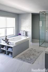 modern mansion master bathroom. Shocking Best Bathroom Design Ideas Photos Of U Modern Image House Beautiful Inspiration And Old Popular Mansion Master