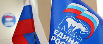 Князьков ЯРНОВОСТИ Контрольно ревизионная служба Единой России проведет проверку по жалобе Сергея Балабаева