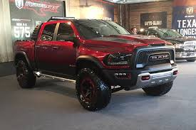2018 dodge rebel. interesting dodge ram rebel concept texas state fair with 2018 dodge